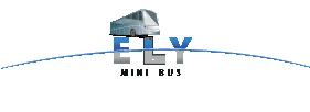 Ely Minibus